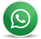 Atendimento pelo Whathzapp
